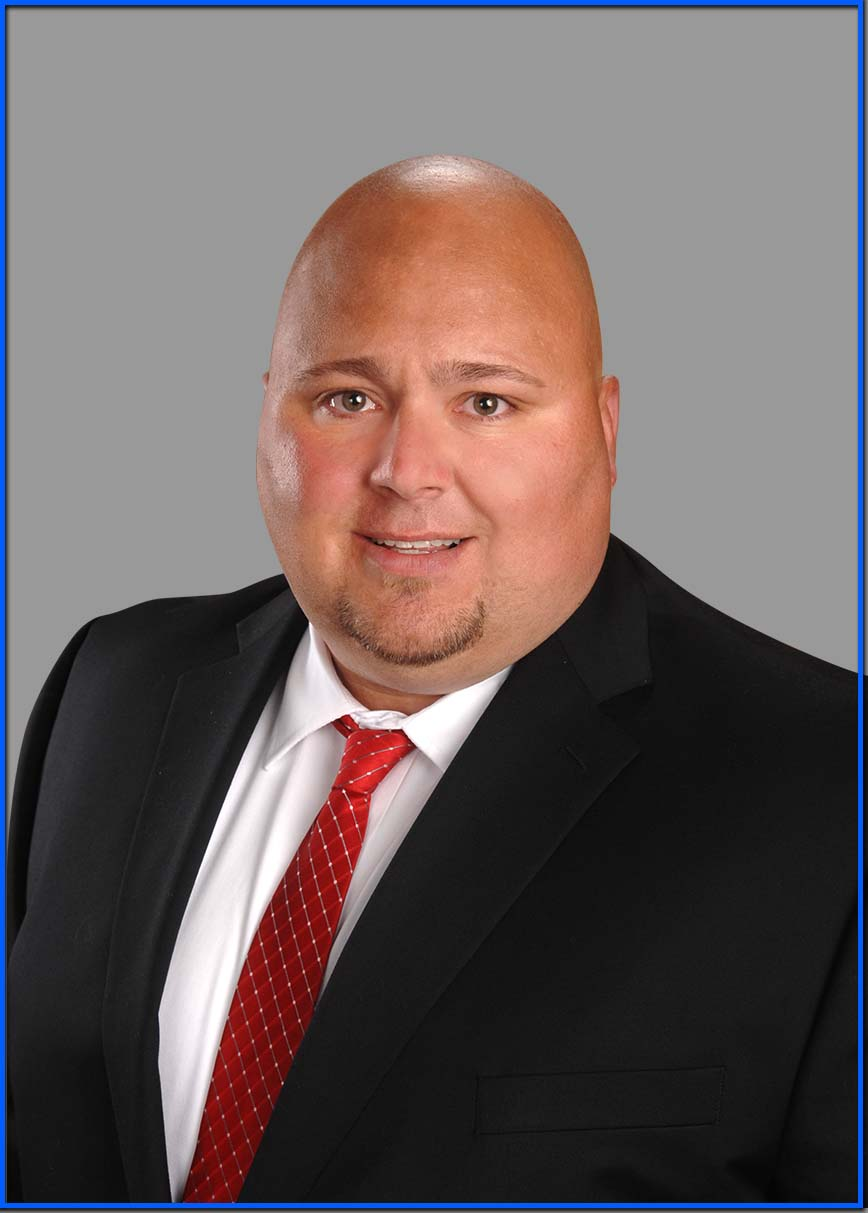 Citizens Bank of Kentucky = George Prater