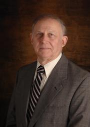 Greg Meade
