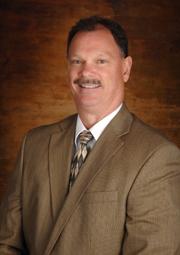 Paul David Brown Jr.