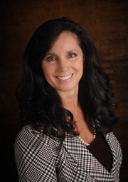Lisa M. Johnson